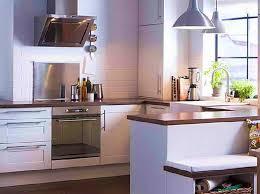 prix cuisine 12m2 prix cuisine 12m2 100 images prix cuisine 12m2 cuisiniste