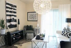 home decor arlington tx furniture furniture rental arlington tx home design awesome