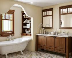craftsman style bathroom ideas craftsman style bathroom decorating ideas com