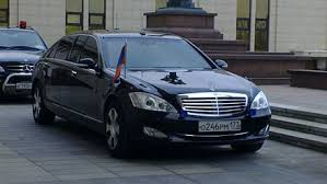 2013 mercedes s600 mercedes s class w221 wikiwand
