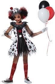 annie oakley halloween costume size xl california costume girls halloween costumes sears