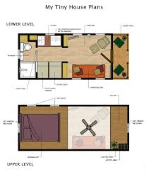 small home floor plan with design hd images 42489 kaajmaaja large size of small home floor plan with design photo