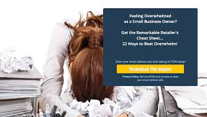 Free Small Business Email Address by Trade In Overwhelm For A Fresh Perspective Remarkable Retailer