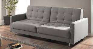 ou jeter un canapé articles with ou jeter un canape tag ou jeter un canape