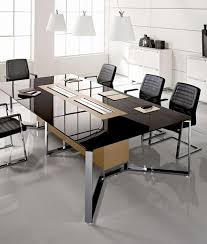 Office Meeting Table Meet Rectangular Meeting Conference Office Table In And