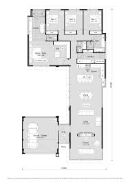 red ink homes floor plans the eclipse redink homes 2017 house plans pinterest