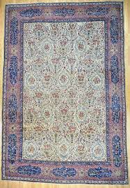 Antique Oriental Rugs For Sale Antique Persian Rugs Buy Hand Knotted Antique Oriental Rugs