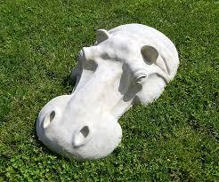 lawn ornament