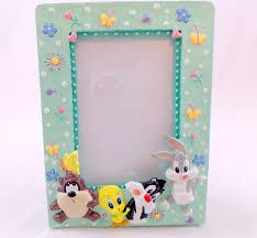 Looney Tunes Crib Bedding Baby Looney Tunes Nursery Decor Palmyralibrary Org