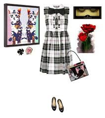 designer tã cher 3902 best my polyvore finds images on