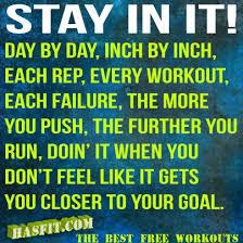 Motivational Fitness Memes - 41 bedste billeder om fitness memes p礇 pinterest fitness