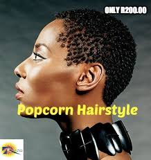 popcorn hairstyle prisca hair beauty on twitter did you know popcorn hairstyle