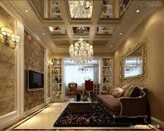european home interiors european luxury style interior design search european