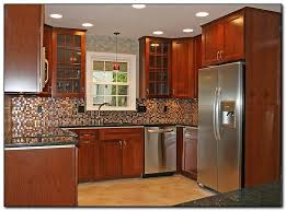 remodel my kitchen ideas remodel my kitchen ideas home and cabinet reviews