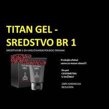 titan gel 100 original titan gel original hendel