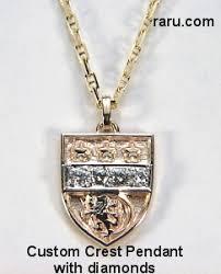 Custom Photo Necklace Custom Specialty Jewelry Designet International