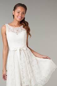 graduation white dresses junior white dresses for graduation liviroom decors white