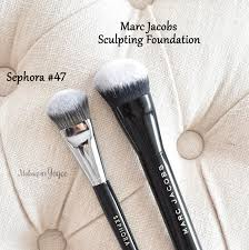 makeupbyjoyce review comparisons sephora pro