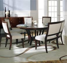 black contemporary dining table modern dining table lighting black modern dining room set