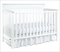 Mini Crib Sale Mini Crib Mattress Size Partymilk Club