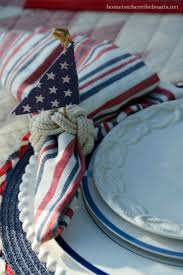 How To Fold A Flag Triangle 159 Best Red White Blue Images On Pinterest American Flag