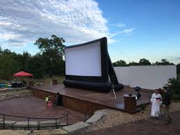 outdoor movies archives frontyard features