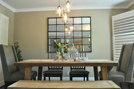 dining room furniture ideas fancy dining room furniture toronto tables for cheap