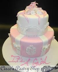 ballerina baby shower cake baby shower cakes bushwick fondant baby shower cakes