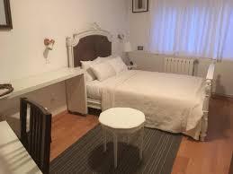 chambre d hote palavas les flots chambres d hôtes villa cemaste chambres d hôtes montpellier