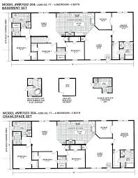 shed homes plans home depot floor plans merry house plans home depot home depot