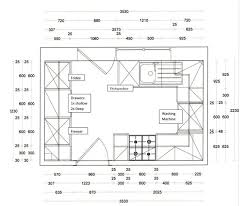 Upper Cabinet Dimensions How High Should Base Kitchen Cabinets Be Everdayentropy Com