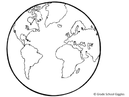 earth day coloring page holiday pinterest earth and
