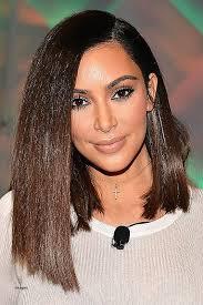 cute long bob haircuts hairstyle long hairstyles best of how to style long bob hairstyle how to