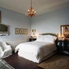 Bedroom Chandeliers Slick Bedroom Img 1595 Small Chandeliers For Bedrooms Hampedia