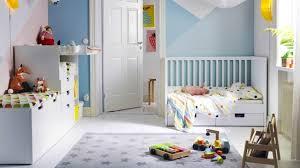 chambre bebe lyon décoration chambre bebe garcon ikea 83 lyon 02370518 chaise