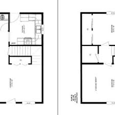 floor plans cabins 16 x 24 cabin floor plans studio design gallery 16x28 floor