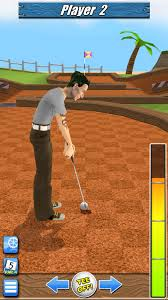 my golf 3d apk download free sports game for android apkpure com