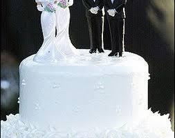 let them eat cake happy hour news briefs mock paper scissors
