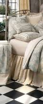 Bedding Collections 17 Best Eastern Accents Images On Pinterest Bedding Sets Luxury