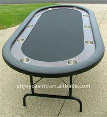 poker table speed cloth premium 84 oval black suited speed cloth poker table w racetrack
