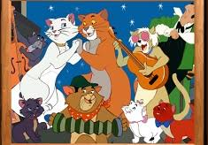 aristocats games games kids