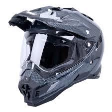 ls2 motocross helmets motocross helmet ls2 enduro insportline