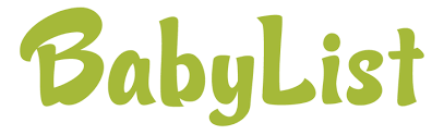 baby registries online babylist a universal baby registry built by an ex