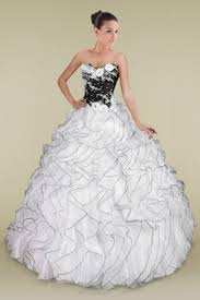 black and white quinceanera dresses important points of shopping for black quinceanera dresses 24 dressi
