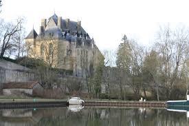 chambre d hote chatillon en bazois le chateau de chatillon en bazois photo de le couvent en bazois