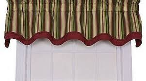 36 X 45 Curtains 70 Inch Window Curtains Beautiful Buy Avalon 36 Inch X 45 Inch