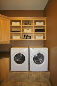 laundry room upper cabinets best laundry room ideas decor