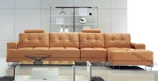 Design Sofa Modern China Furniture Near Me Middle East Bedroom Furniture Design