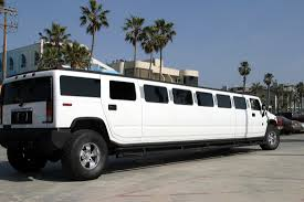 limo long beach limo service long beach ca party bus rentals