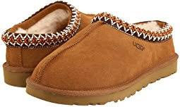 ugg womens house shoes ugg slippers shipped free at zappos